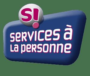 service à la personne, service public