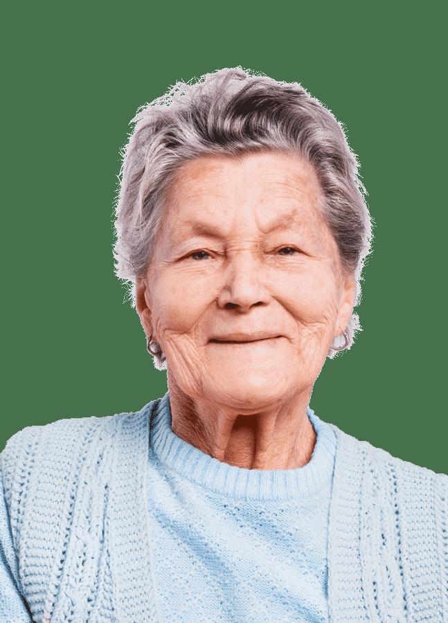 dépendance séniors, auxiliaire de vie